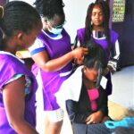 nakuru college best college in kenya and nakuru beauty therapy